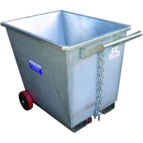 FSB-Fork-Skip-Bin-Forklift-Waste-and-Storage-Bins
