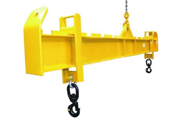 CSB - Crane Spreader Beams