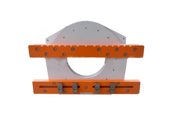Rotators XZQ20E to XZQ45D