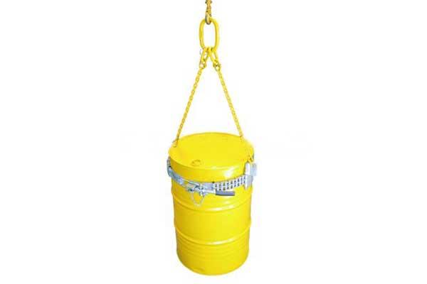Crane Drum Handling CDC-1