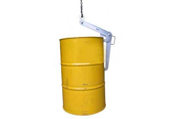 Crane Drum Handling VP2-350