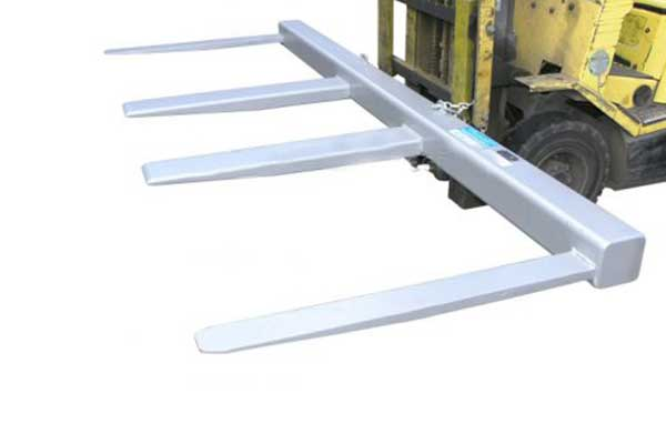 Fork Spreaders FS2.5