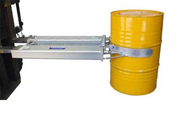 Forklift Drum Handling SDLC1