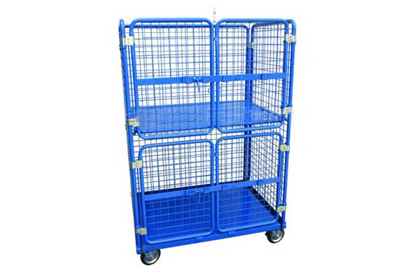 Goods Cages RGT