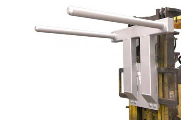 Jib Attachments BBP2000