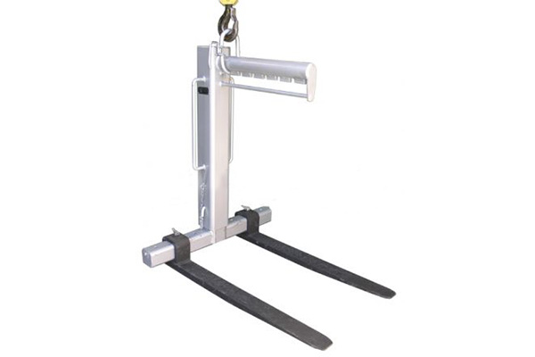 Pallet Hooks PHD2200