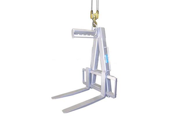 Pallet Hooks PHN4500
