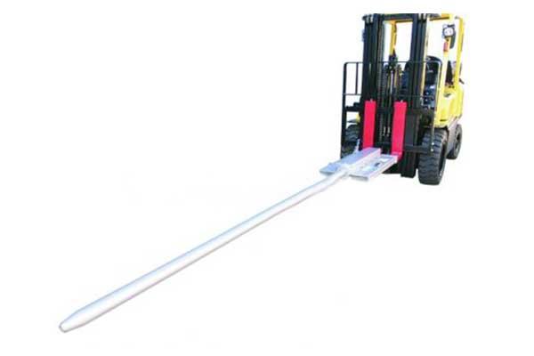 Roll Prongs RPS-2N-40 TO RPS-3N-100