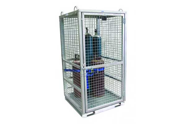 Storage Cages GB-CM