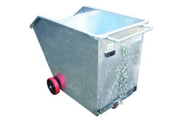 Waste and Storage Bins FSB